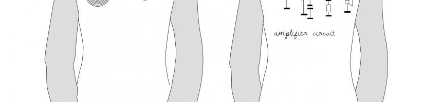 1075-1784-1-SP